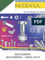 Buloneria_2011.pdf