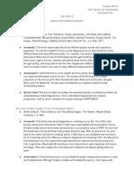 annotatedbilbliography