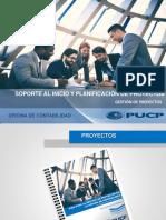 Proyec GIC_07022017