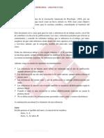 Guia Elaboracion Citas Referencias APA