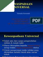 KU November 2008-Revisi