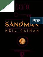 Sandman Italia