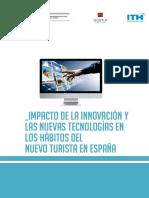 _Impacto-de-la-Innovacin-y-las-nuevas-tecnologas-en-los-hbitos-del-tu-.pdf