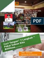 PHBS ( CTPS ) DI SEKOLAH.pptx