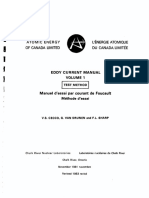 Eddy current manual volume 1 V CECCO.pdf