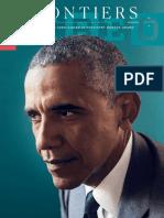 Wired - November 2016.pdf