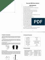 110_manual_eng_uus.pdf