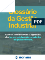 Glossario da gestao industrial.pdf