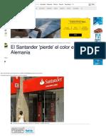El Intermediario _ Papel _ EL MUNDO