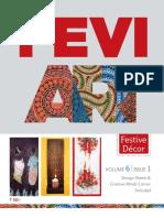 Festive_Decor_194_1.pdf