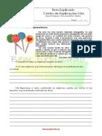 1.7-Ficha-Formativa-Adjetivo-1