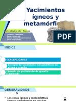 EXPO PETROFISICA 2 - copia.pptx