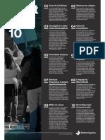 10 Trust Barometer Insights - Brasil
