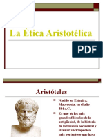 739117156.La Ética Aristotélica (1).ppt