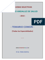 266442851-Muestra-Temario-Comun-2014-SAS.pdf