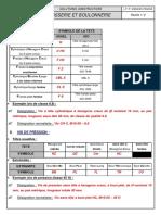 Vis - boulon.pdf