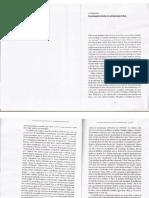 Introdução a Formação Da Antropologia Americana Franz Boas
