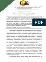 CAMARGO_Sobre Felix Guattari