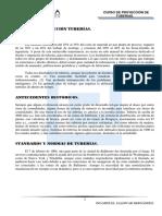 Manual de Proyectista de Tuberia