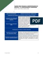 CUESTIONARIOS  EVALUAR LA SINTOMATOLOGÍA DEL T. POR ATRACÓN Y CTO ALIMENTARIO.pdf