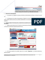 DudasRegistro.pdf