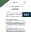 Discriminant Analysis Romania.pdf