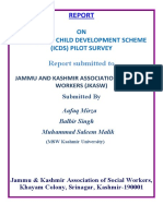 Report ICDS PDF.pdf