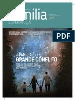 Revista_Familia PAG 8 a 11