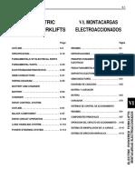 sec_vi.pdf