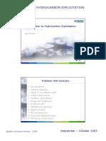 sonatrach's _problem well analysis.pdf