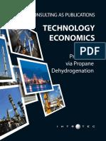 docslide.net_technology-economics-propylene-via-propane-dehydrogenation-5584a5fc359b2.pdf