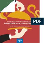 Perfil de Negócios Gastronomia2