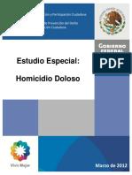 Estudio DEL HOMICIDIO DOLOSO.pdf