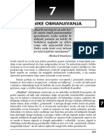 7tehnike.pdf