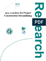 Best Practices for Project Construction Streamlining.pdf