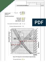 Formula Sheet 2-Matrix Methods,Stress Strains