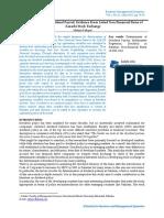 bmd110226-76-92.pdf