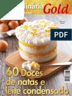 TeleCulinária_Gold_Nº_133.pdf