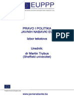pravo_i_politika_javnih_nabavki_eu_bs_hr_sr.pdf