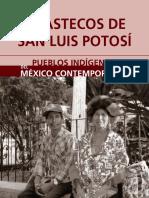 huastecos.pdf