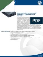 SP_Spec_TFC-110S30.pdf