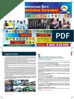 Katalog p2k PDF