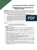 Guía de Actividades Mód II Planificación (1)