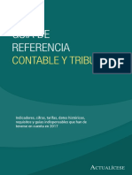 LG Web 02 2017 Referencia Contable y Tributaria