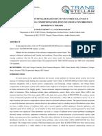 --1368000753-20.A New Fast-full.pdf