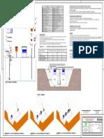 Posto Alexandre e Sergio - Projeto Mecânico-prevenção e Gás g.l.p1