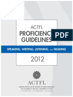 ACTFLProficiencyGuidelines2012 FINAL 0