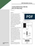 2P-Balancing.Using.SKF.Microlog.pdf