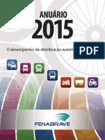 Anuario2015