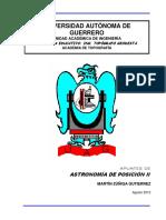 apuntes-de-astronomia-de-pos_ii-2011.pdf